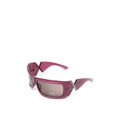 Exte ladies sunglasses EX65503