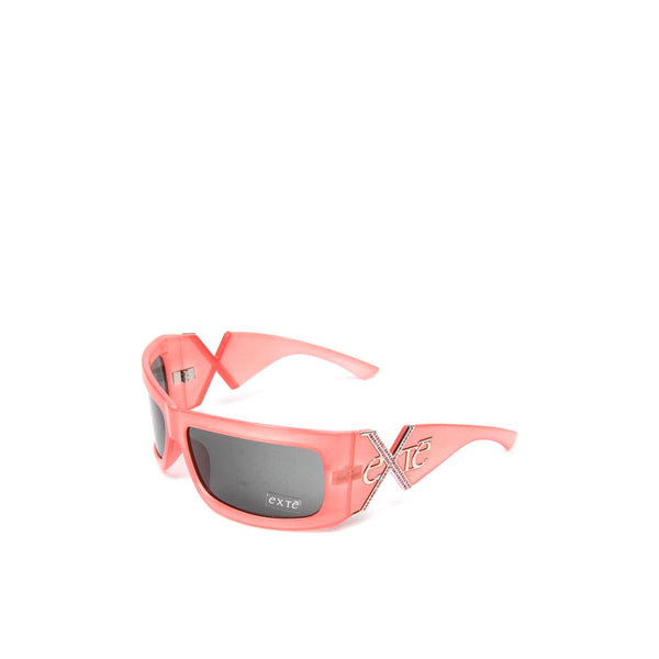 Exte ladies sunglasses EX65508