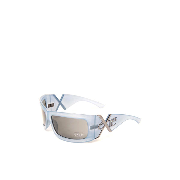 Exte ladies sunglasses EX65509