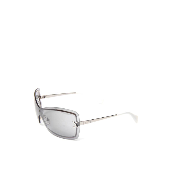 Exte ladies sunglasses EX67704
