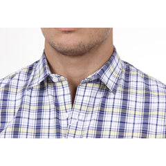Fred Perry Mens Shirt 30212794 0033