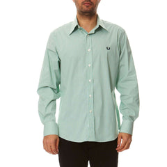 Fred Perry Mens Shirt 30212889 0031
