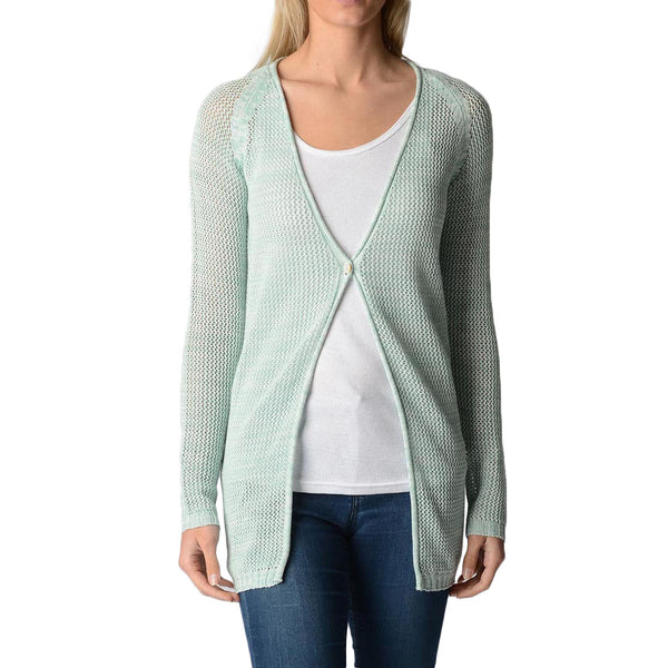 Fred Perry Womens Cardigan 31412267 0031