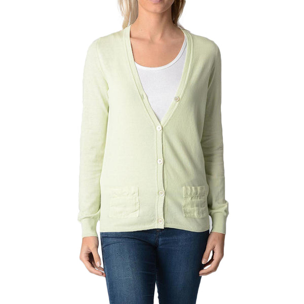 Fred Perry Womens Cardigan 31432026 0321