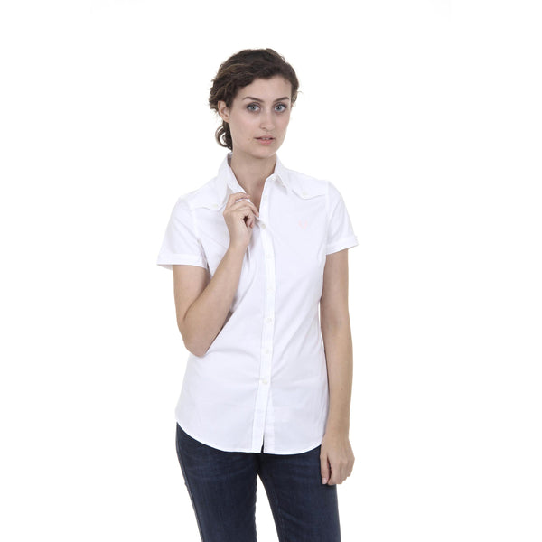 Fred Perry Womens Shirt 31202337 9100