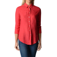 Fred Perry Womens Shirt 31202388 0158