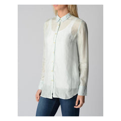 Fred Perry Womens Shirt 31202494 0163