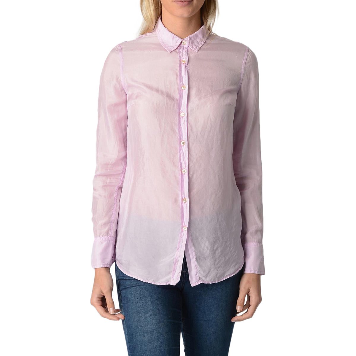 Fred Perry Womens Shirt 31202494 0332