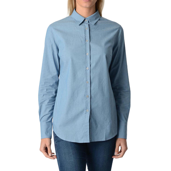 Fred Perry Womens Shirt 31202502 0031
