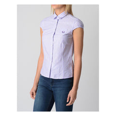 Fred Perry Womens Shirt 31212637 0031
