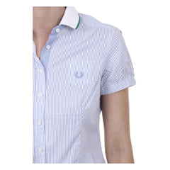 Fred Perry Womens Shirt 31212765 0031