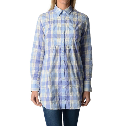Fred Perry Womens Shirt 31212943 0031