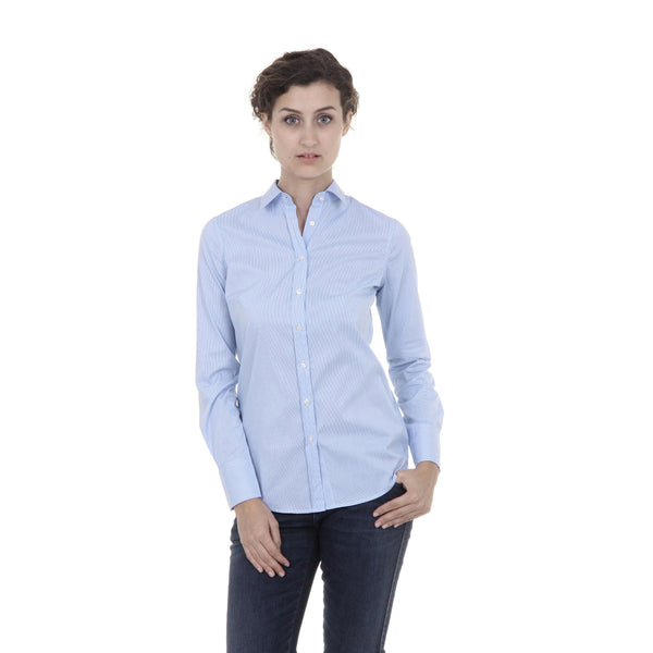 Fred Perry Womens Shirt 31212946 0034