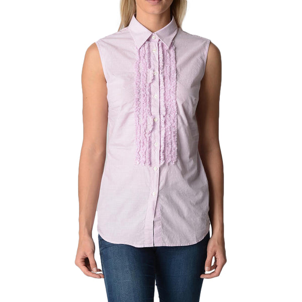Fred Perry Womens Shirt 31213066 0032