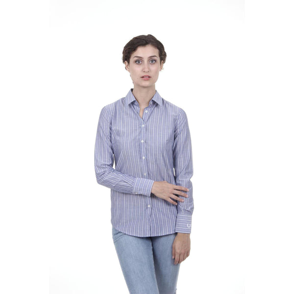 Fred Perry Womens Shirt 31213382 0032