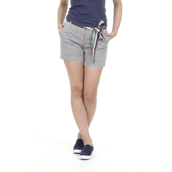 Fred Perry Womens Shorts 31502529 0875