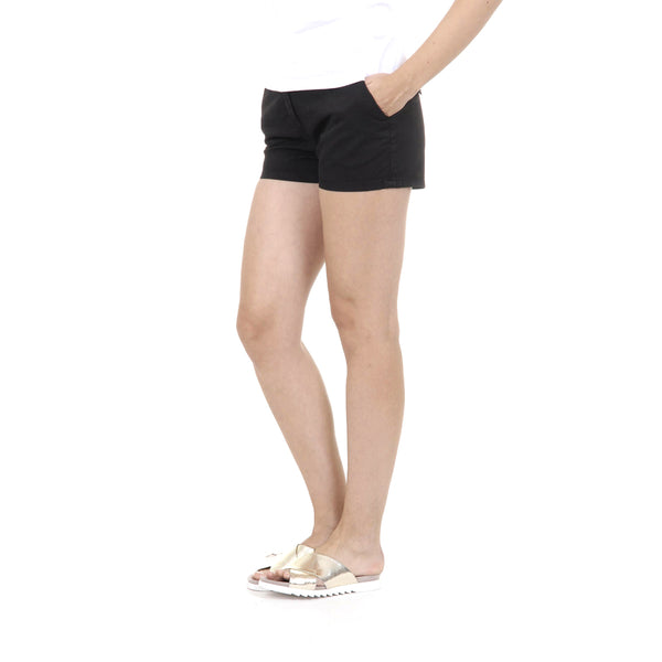 Fred Perry Womens Shorts 31502573 9102