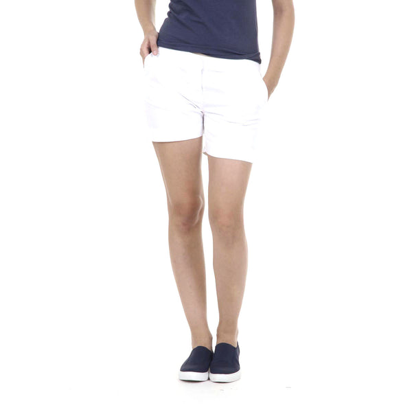 Fred Perry Womens Shorts 31502637 3400
