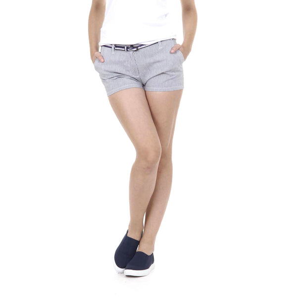 Fred Perry Womens Shorts 31512038 0031
