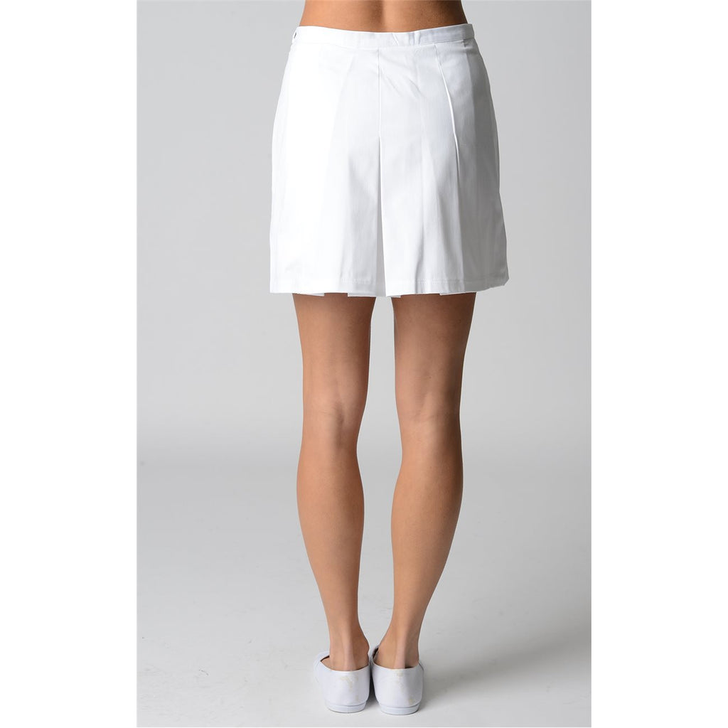Fred Perry Womens Skirt 31512074 9100