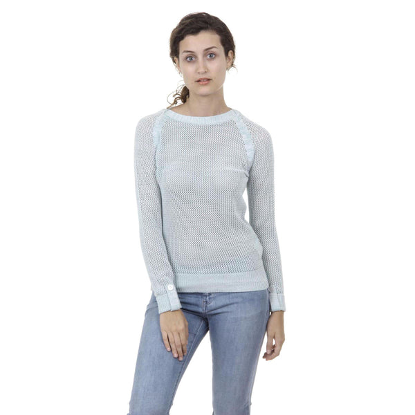 Fred Perry Womens Sweater 31412266 0031