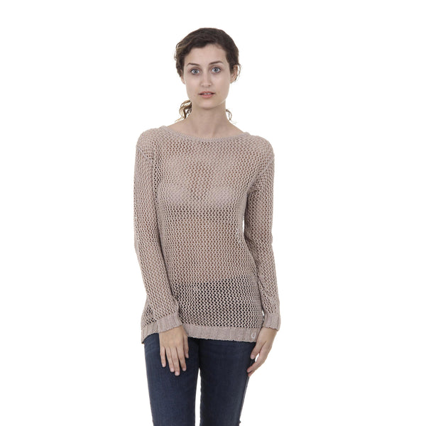 Fred Perry Womens Sweater 31412280 7071