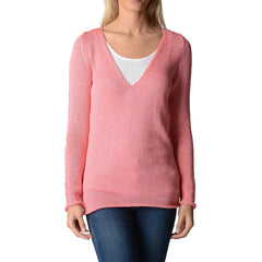 Fred Perry Womens Sweater 31412282 9177