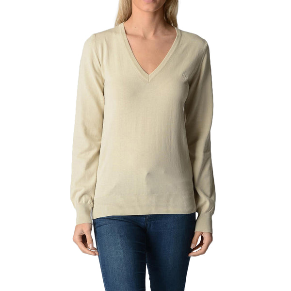 Fred Perry Womens Sweater 31420007 7001