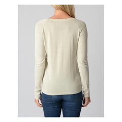 Fred Perry Womens Sweater 31432013 7001