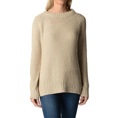 Fred Perry Womens Sweater 31472011 0242