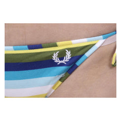 Fred Perry Womens Swimwear 31172035 0032
