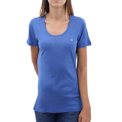 Fred Perry Womens T-Shirt 31042066 0265