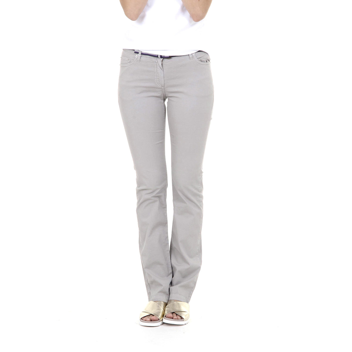 Fred Perry Womens Trousers 31502489 875