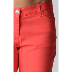 Fred Perry Womens Trousers 31502575 0899 - LeCITY