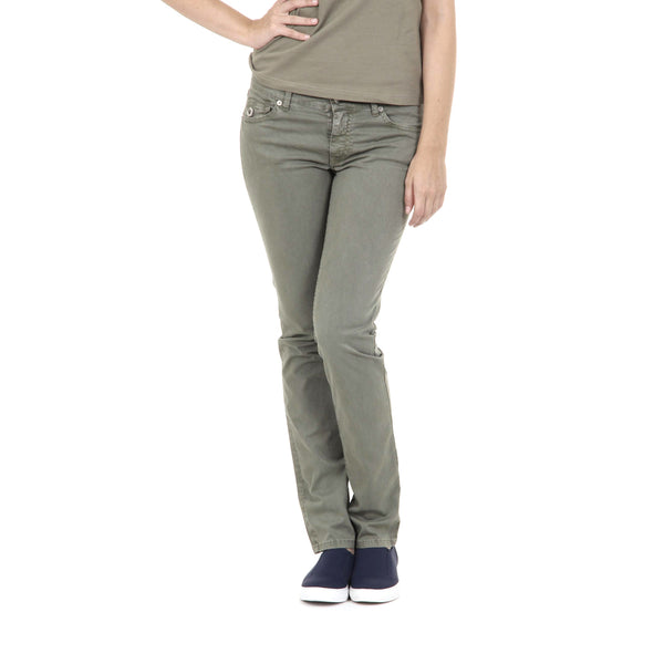 Fred Perry Womens Trousers 31502594 7010