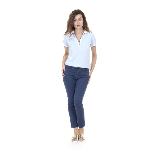 Fred Perry Womens Trousers 31502640 0305