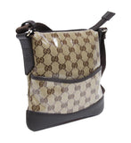 Gucci Women Shoulder Bags Beige - LeCITY