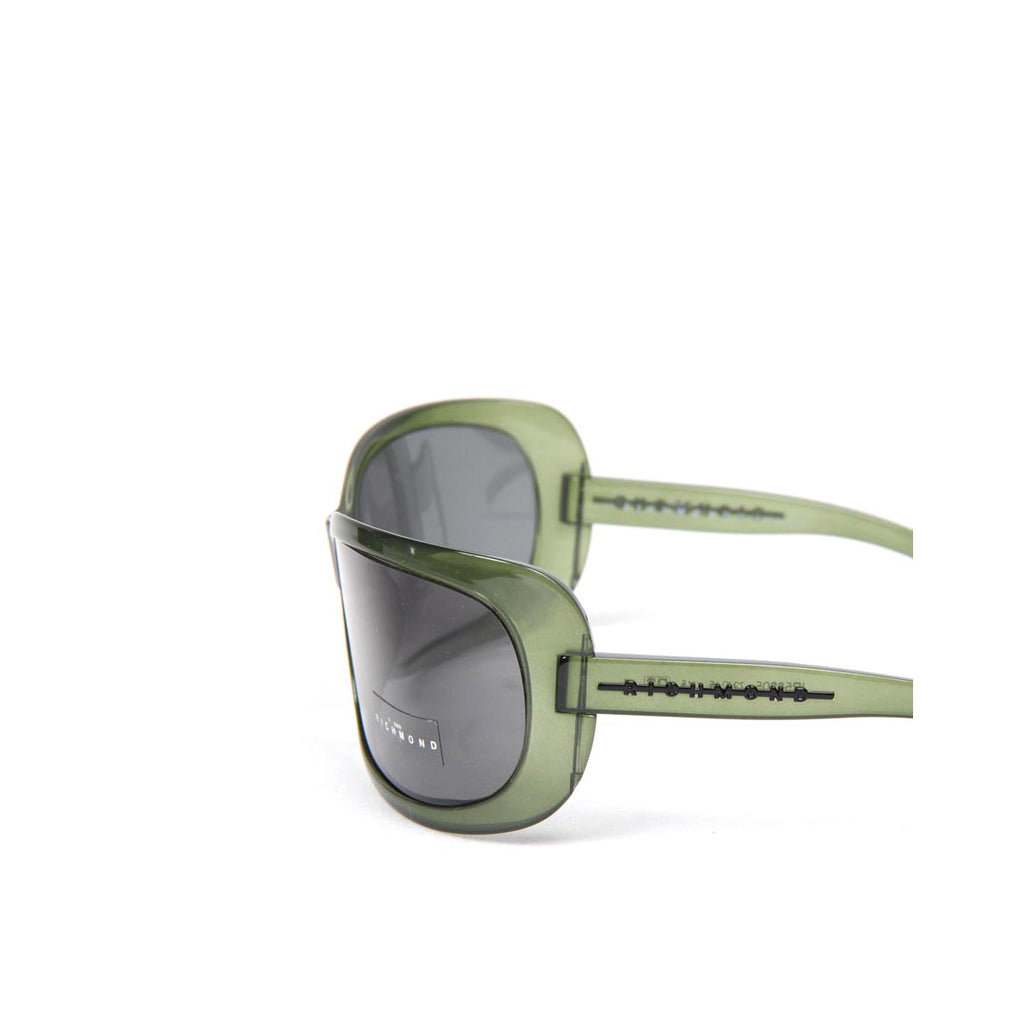 John Richmond ladies sunglasses JR56305