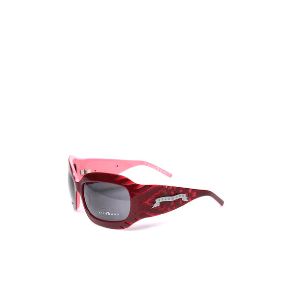 John Richmond ladies sunglasses JR56804