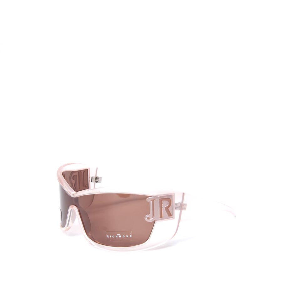John Richmond Women Sunglasses Pink - LeCITY
