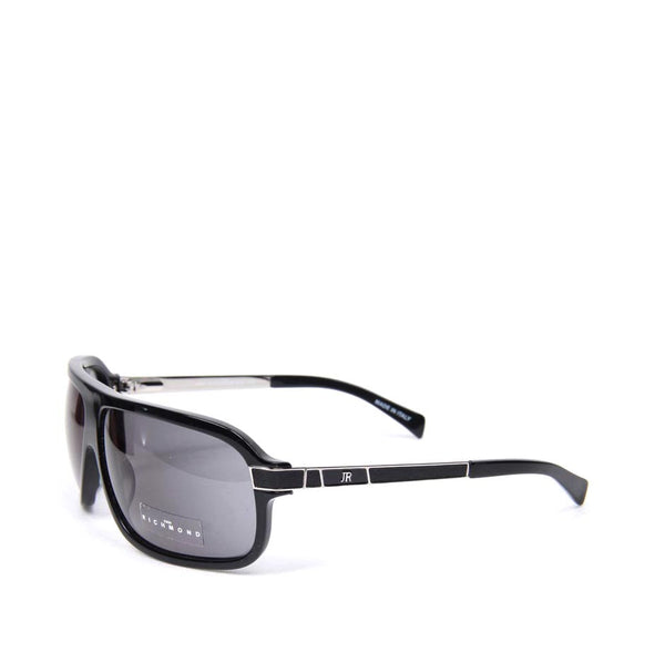 John Richmond Women Sunglasses Black - LeCITY