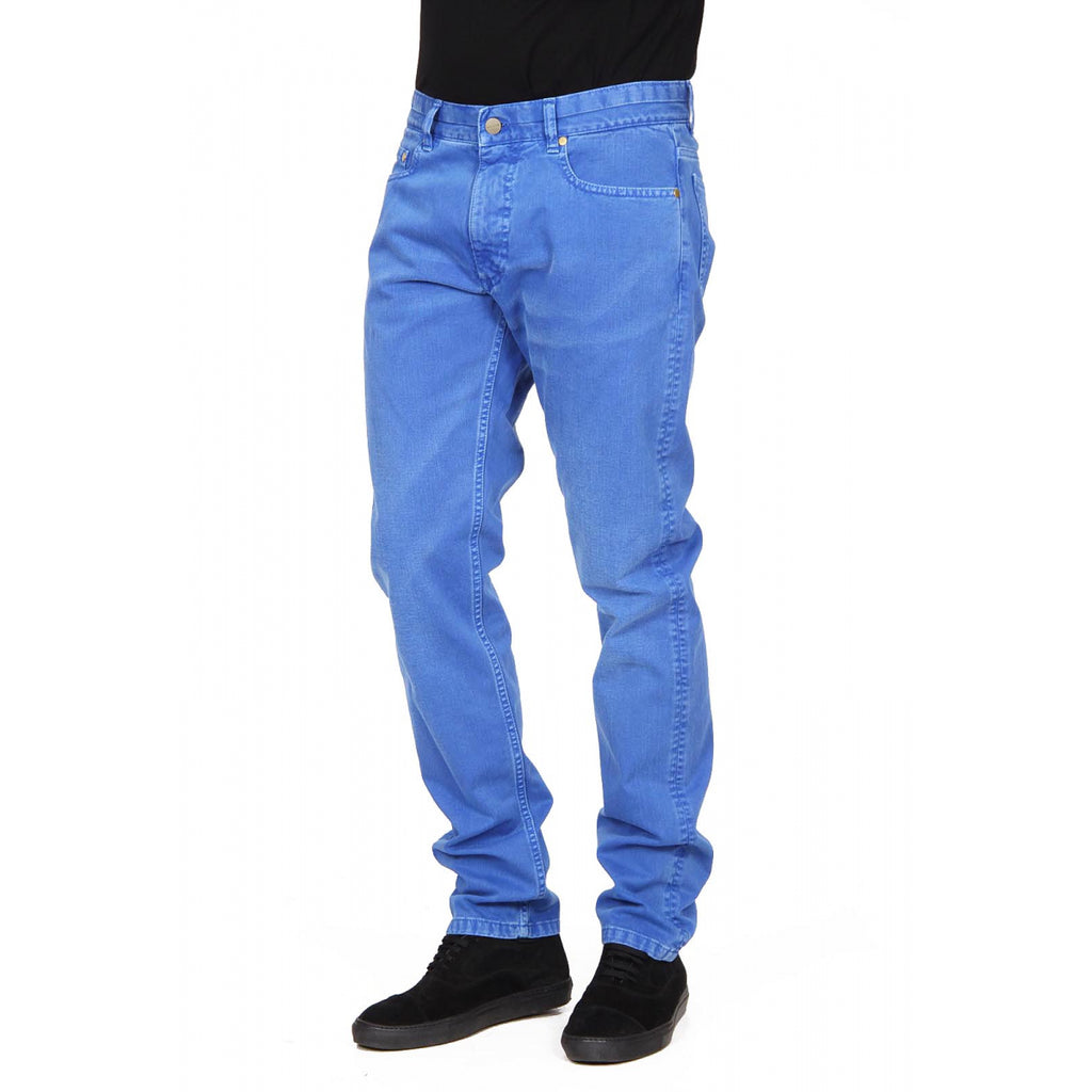 Marc Jacobs mens jeans S84LA0072 S36189 485