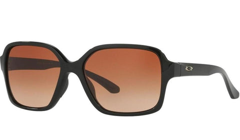 Oakley Women's Proxy 009312-05