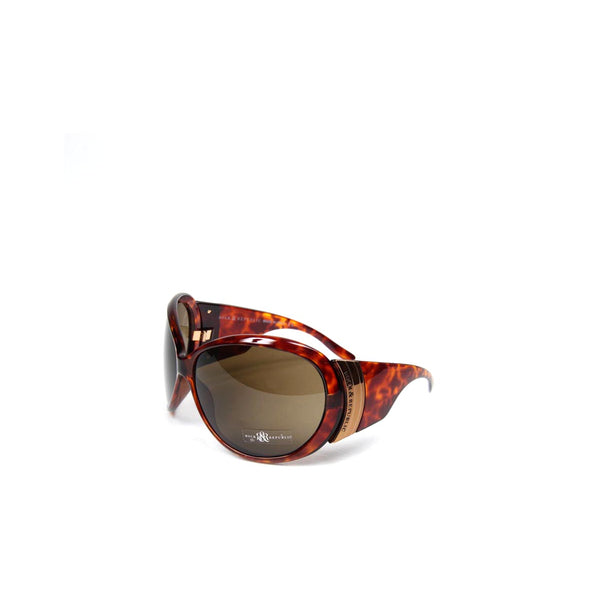 Rock & Republic ladies sunglasses RR51002