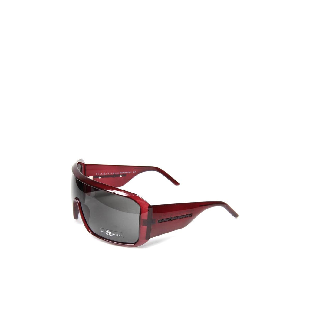 Rock & Republic ladies sunglasses RR51703