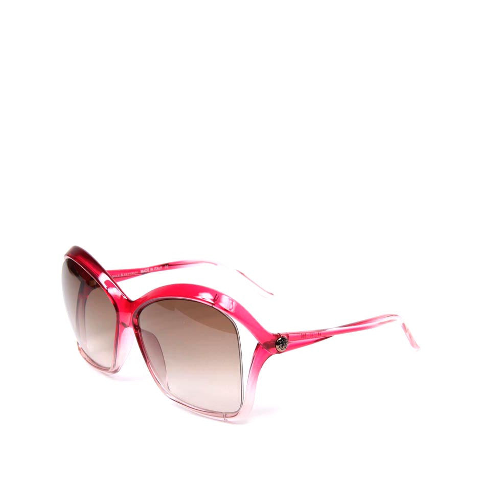 Rock & Republic Women Sunglasses Fuxia - LeCITY