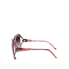 Rock & Republic Women Sunglasses Pink - LeCITY