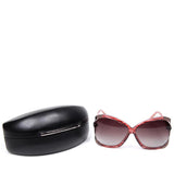 Rock & Republic Women Sunglasses Pink