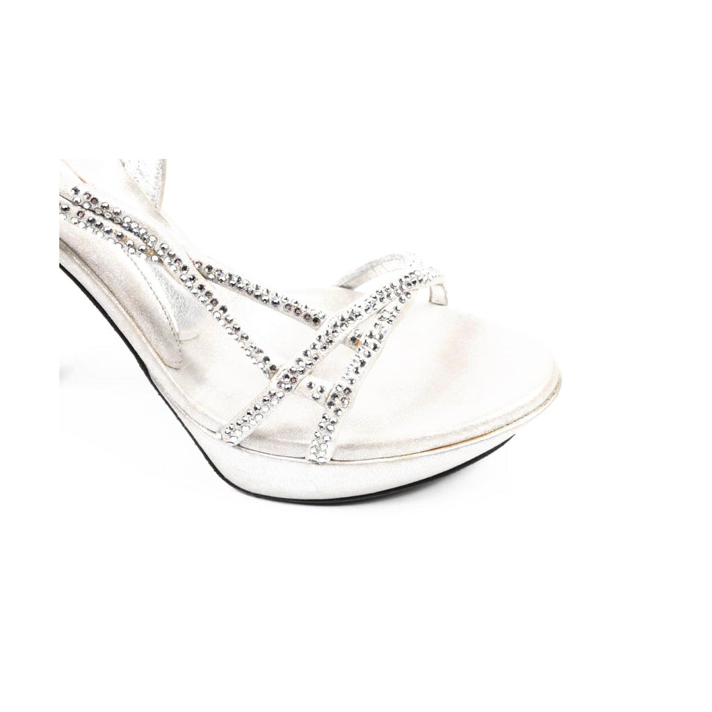 Rodo ladies sandal S7600 450 099