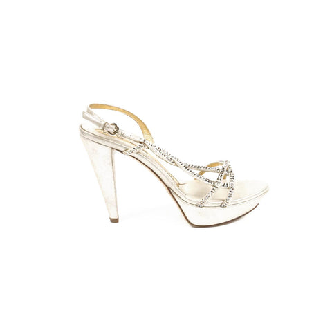 Rodo ladies sandal S7600 450 125
